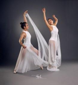 Lina&Carmen-34-Danza-juan-almagro-fotografos-jaen