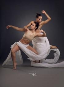 Lina&Carmen-40-Danza-juan-almagro-fotografos-jaen