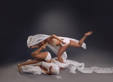 Lina&Carmen-44-Danza-juan-almagro-fotografos-jaen