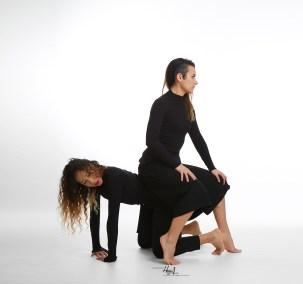 Lina&Carmen-5-Danza-juan-almagro-fotografos-jaen