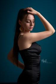 4431_lily-Hecho_con_amor-Juan_Almagro-fotografos