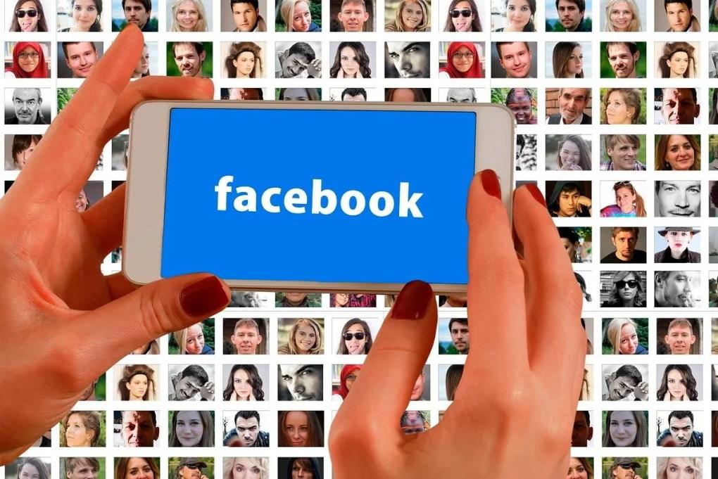 Comó-lograr-más-alcance-en-las-publicaciones-de-Facebook 3