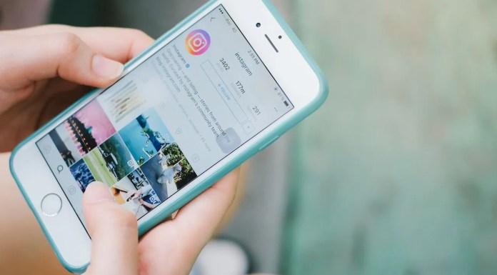 4 beneficios de la publicidad en instagram