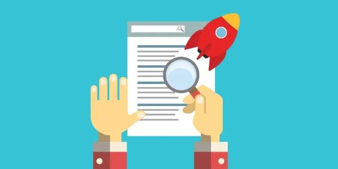 8 Maneras de Generar Contenido Excelente para el Marketing Social