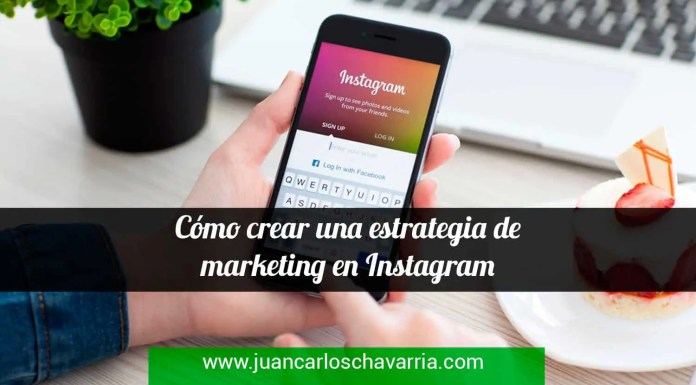 estrategia-de-marketing-en-instagram