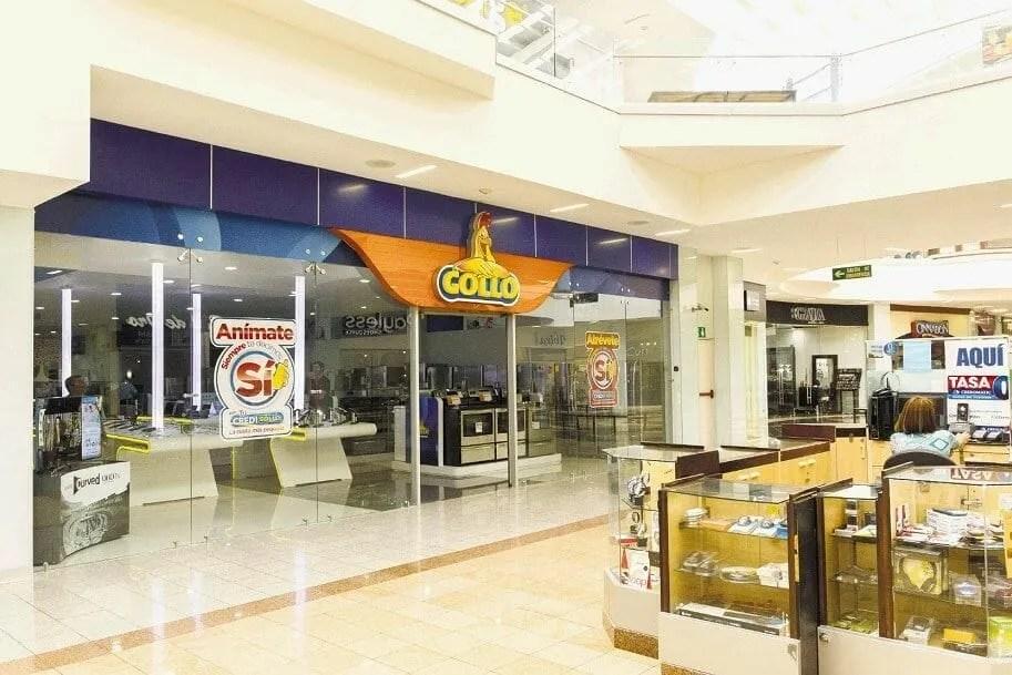 Las empresas de Linea Blanca y sus Estrategias de Marketing – Costa Rica