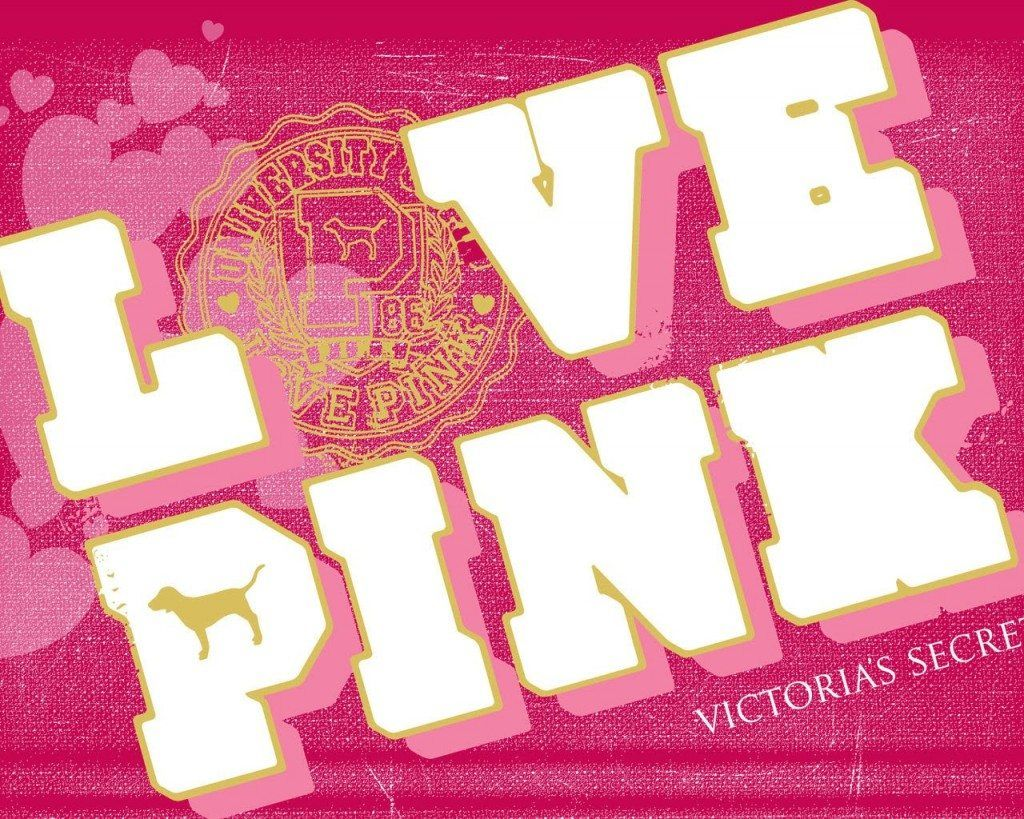 victorias-secret-love-pink