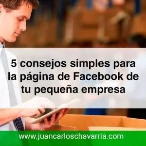 5-consejos-simples-para-la-página-de-Facebook-de-tu-pequeña-empresa