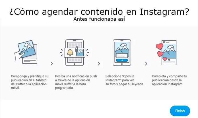 agendar-contenido-en-instagram