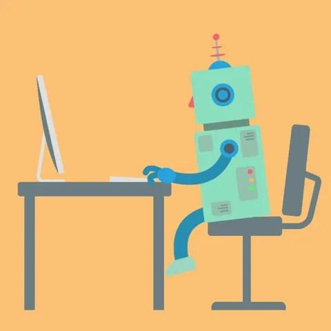 capta más clientes con un chatbot web
