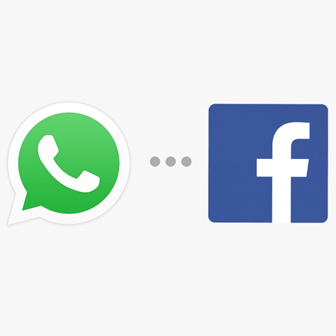 enlaces de whatsapp para vender más