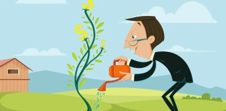 retorno-de-inversión-en-el-marketing-de-redes-sociales