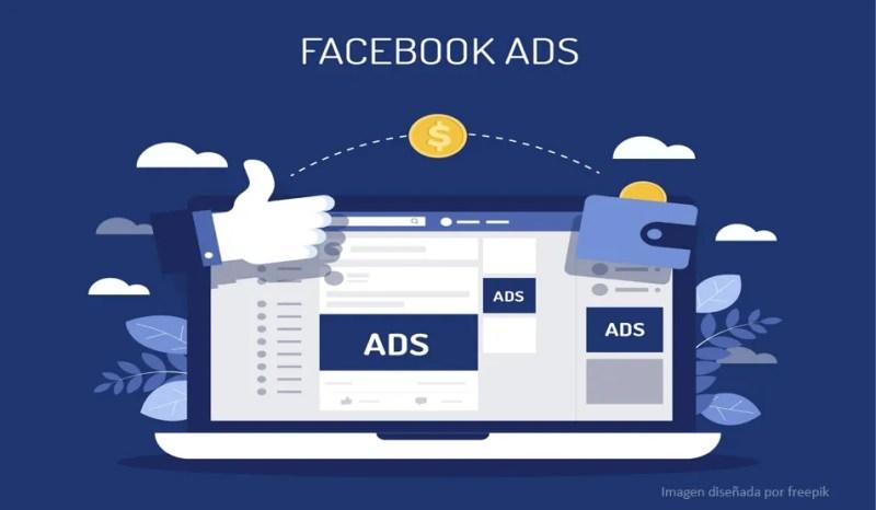 invertir publicidad en redes sociales