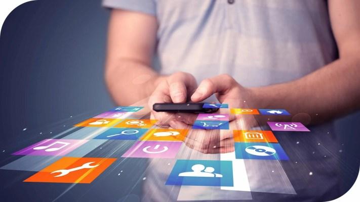 marketing digital en costa rica