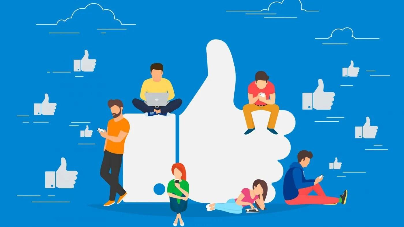 Gestión de leads en redes sociales