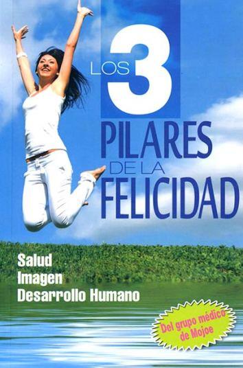 Juan-Chia-Los-pilares-de-la-felicidad
