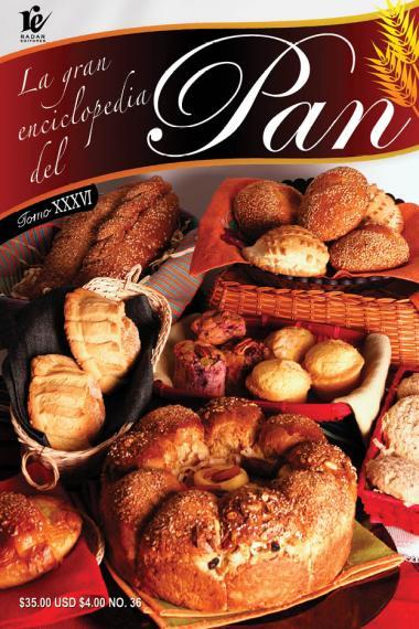 Enciclopedia del pan2