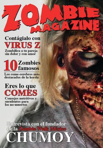 ZombieMagazine3