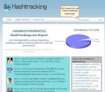 Clic para ir a HashTracking.com