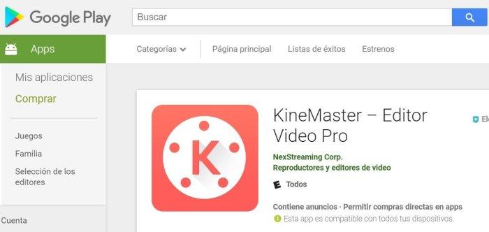 Kin Master