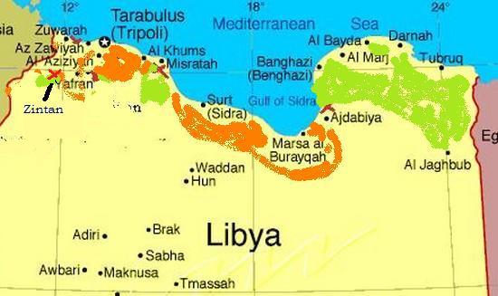 libya3.25.11