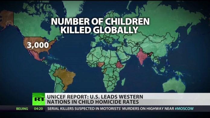https://i0.wp.com/www.juancole.com/images/2014/09/us-iraq-have-same-child-homicide.jpg?resize=696%2C392&ssl=1