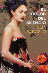 libro-el-color-del-silencio