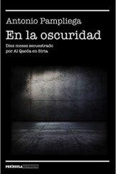 libro-en-la-oscuridad