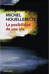 libro-la-posibilidad-de-una-isla