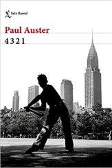 libro-4321-paul-auster