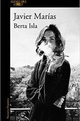 libro-Berta-Isla
