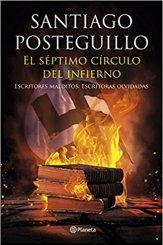 libro-septimo-circulo-del-infierno