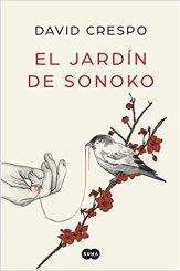 libro-el-jardin-de-sonoko