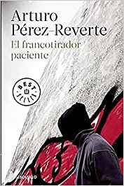 libro-el-francotirador-paciente