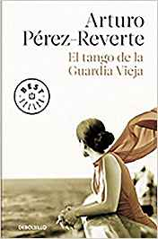 libro-el-tango-de-la-guardia-vieja
