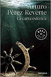 libro-la-carta-esférica