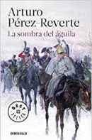 libro-la-sombra-del-aguila