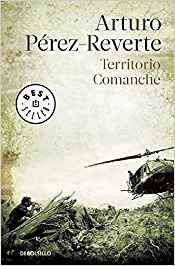 libro-territorio-comanche