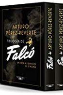 trilogía-falco