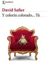 libro-Y-colorin-colorado-...-tu