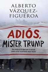 libro-adios-mister-trump