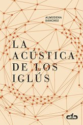 libro-la-acustica-de-los-iglus