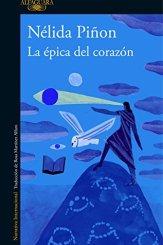 libro-la-epica-del-corazon