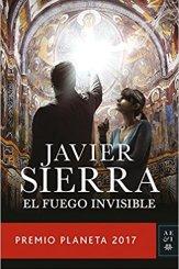 libro-el-fuego-invisible