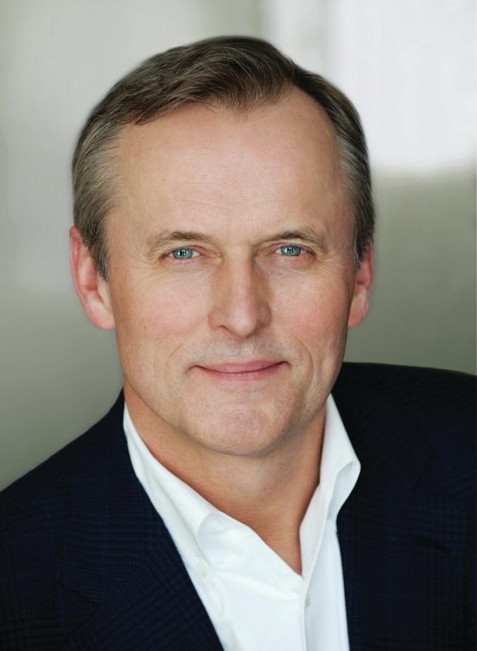 escritor-john-grisham