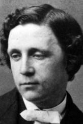 escritor-lewis-carroll