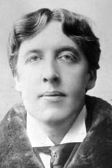 Libros de Oscar Wilde