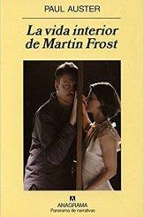 la-vida-interior-de-martin-frost