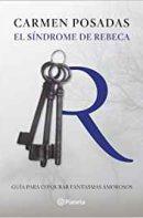 libro-el-sindrome-de-rebeca