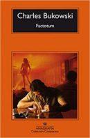 libro-factotum-bukowski